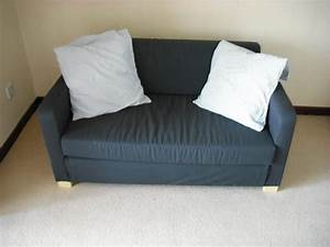 solsta sofa bed ikea book of stefanie With book sofa bed