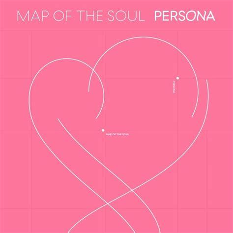bts map   soul persona target