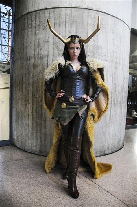 49 Best Lady Loki Images On Pinterest Comic Con Loki