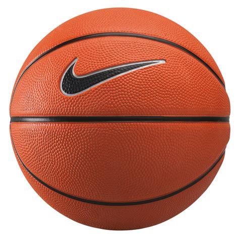 nike swoosh mini skills basketball big  sporting goods