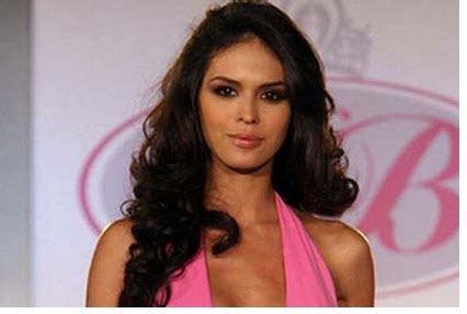 El Chapo Beauty Queen Wife: Emma Coronel Aispuro the ...