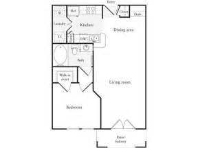 Inspiring Cabin Floor Plans Photo by Bedroom Ideas One Bedroom Cabin Floor Plans Inspiration