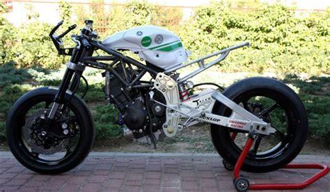 peindre un cadre de moto moto 2 rumeurs ou certitudes en images page 2