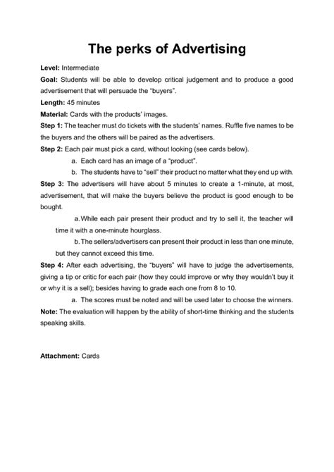 Narrative writing paper pdf how to write persuasive essay ppt medical school personal statement thesis homework for year 6 english