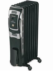 Wiring A Electric Space Heater
