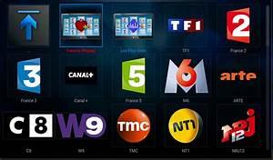 Replay Chaine 25 : comment regarder la tv et la tnt en direct et en replay sur android ios chromecast et android ~ Medecine-chirurgie-esthetiques.com Avis de Voitures