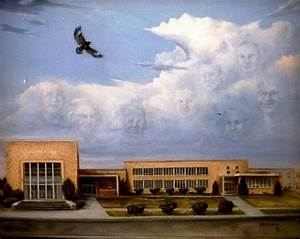 Phillips High School - Class of 1967