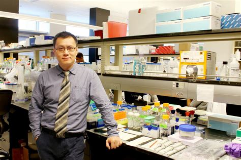 Biologist believes an intestinal cell type may be source ...