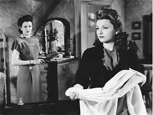 Mill Creek Musings: Guest in the House (1944)   The Motion ...