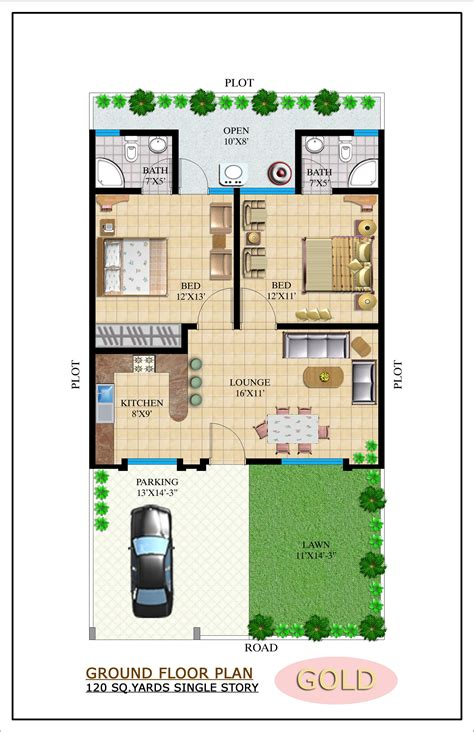 small house plans in pakistan studio design gallery
