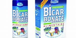 Bicarbonate De Soude Intermarché : quelle est la diff rence entre le bicarbonate de soude et ~ Dailycaller-alerts.com Idées de Décoration