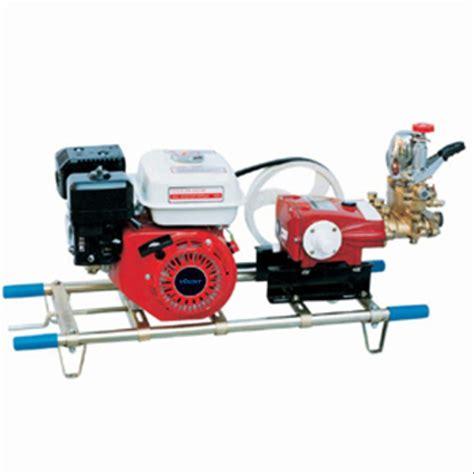 Alat Untuk Buka Cuci Motor jual mesin cuci steam motor mobil bensin di lapak fendy