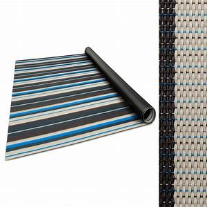tapis exterieur terrasse 17 best ideas about tapis ext With tapis exterieur castorama