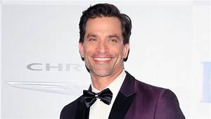 'Off the Cuff' Podcast: Johnathon Schaech Says He Turned ...