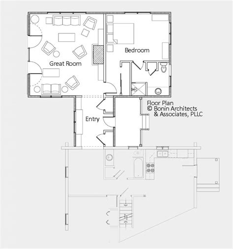 Floor Plan Ideas For Home Additions Lovely Ranch House