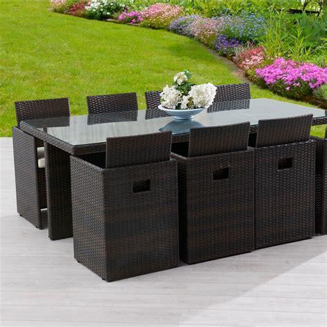 chaise de jardin en resine pas cher table et chaise de jardin pas cher en resine les cabanes de jardin abri de jardin et tobbogan
