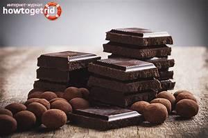 Разгрузочные дни для похудения шоколад слим