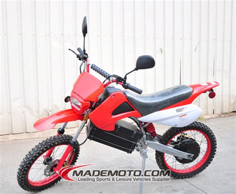 Powder Dirt Used Motorcycles Cheap Electric Dirt Bikes For