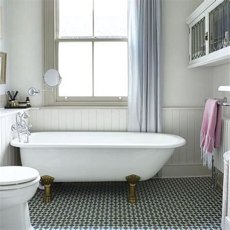 tranquil bathroom ideas bathroom period house in southeast house tour