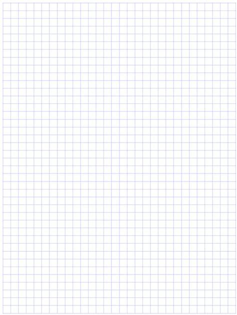 Free Grid Paper Printable Pdf