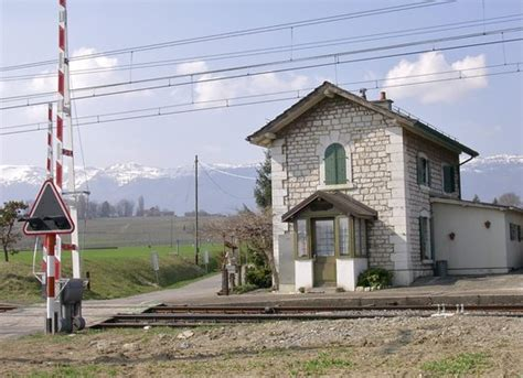 photo la maison du garde barri 232 re notrehistoire ch
