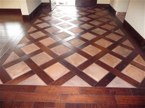 tile design trends forecast  page