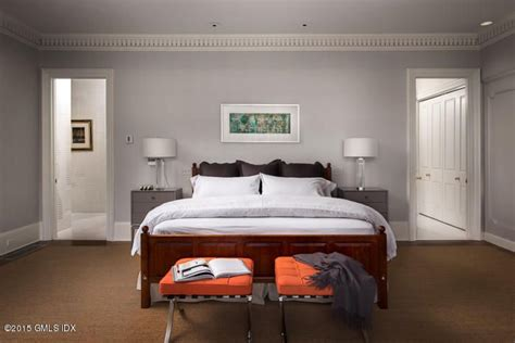 6 Revitalizing Update Ideas For Your Bedroom Coldwell