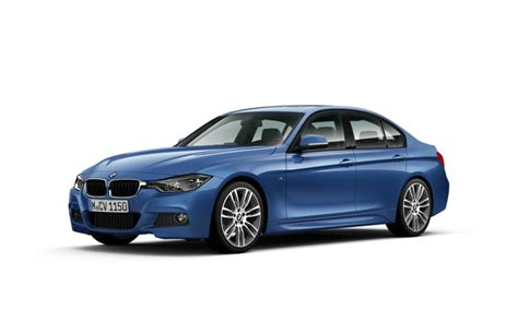 bmw 320i gebraucht bmw 320i m sport is the complete package