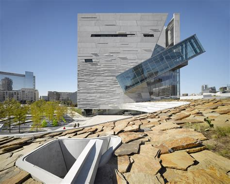architecture project names gallery of aia names 18 projects as best new architecture in us 4