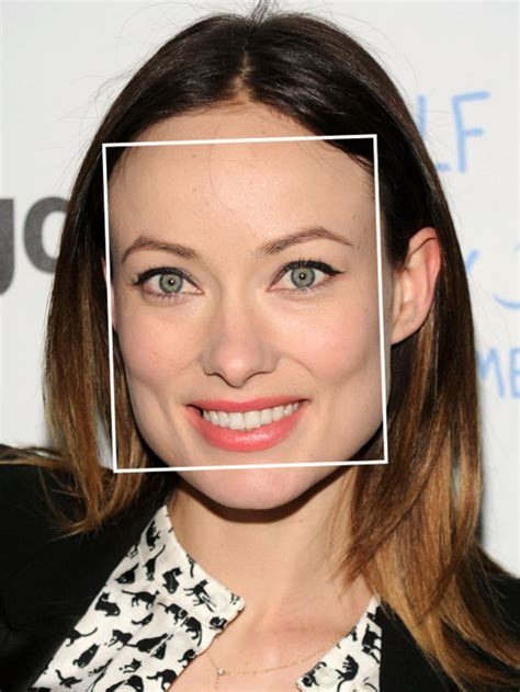 square face shape hairstyles     angles