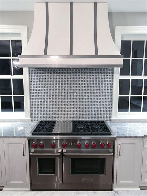 choosing  quiet properly sized kitchen vent hoodexhaust