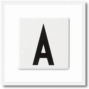 Design letters vintage abc alphabet blocks mee mee london for Design letters blocks