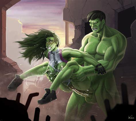 she hulk jennifer walters porn images rule 34 cartoon porn