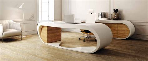 meuble de bureau design vente meuble de bureau design bordeaux 33000 mobilier de