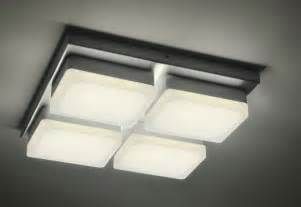 Aluminum Outdoor Light Fixtures