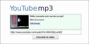 Musique Youtube Gratuit : comment t l charger de la musique youtube ~ Medecine-chirurgie-esthetiques.com Avis de Voitures