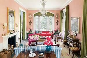 12, Stylish, Window, Treatment, Ideas, And, Curtain, Designs, Photos