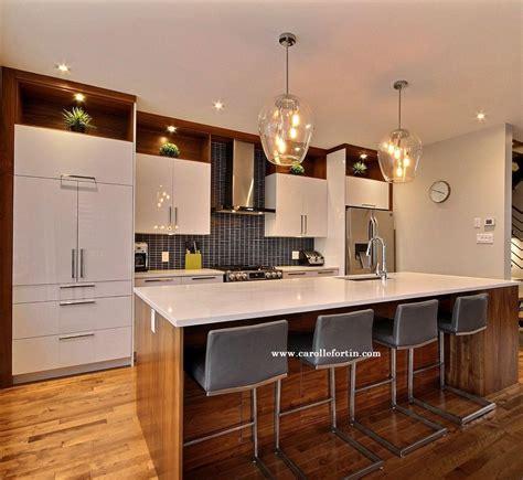 cuisine et salle à manger cuisines et salles à manger carolle fortin designer d