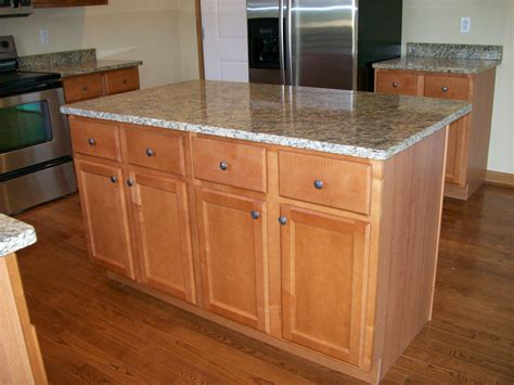 Kountry Wood Products by Kitchen Project Photo Gallery Lifestyle Kitchens Baths