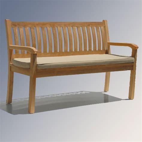 teak furniture cushions outdoor furniture patiopadscom