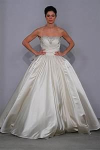 pnina tornai wedding dresses wedding dresses guide With pnina wedding dresses