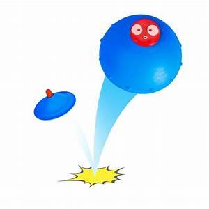 Grün Und Blau : ds24 thunder pops 2er set in gr n und blau gummi ufo schnalzer popper spring pop spinner gadgets ~ Udekor.club Haus und Dekorationen