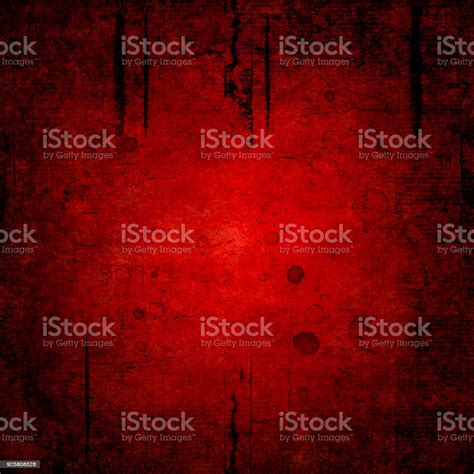 Grunge Abstract Texture Background Stock Photo