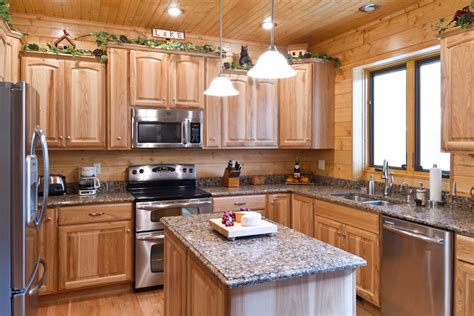 pictures of custom cabinets kitchen kitchen cabinets custom gallery custom kitchen