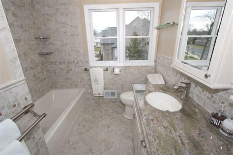 bathroom designs nj monmouth county nj master bathroom remodel estimates