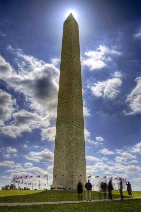 monuments memorials cityaperture architecture