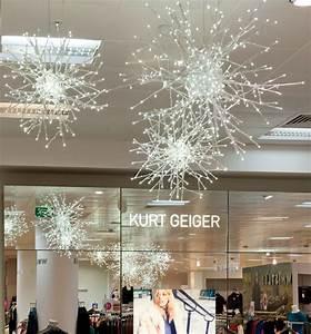 Dekra-Lite Christmas & Seasonal Trees, Wreaths & Garlands