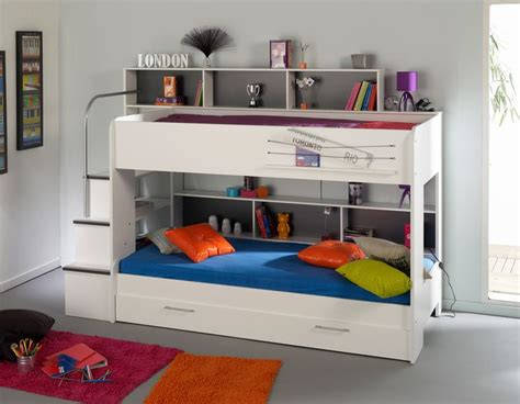 space saving bunk beds for small rooms 30 space saving beds for small rooms best ikea usa for kids and bunk beds boys ideas