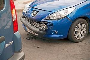 Auto Schaden Berechnen : schadenfreiheitsklasse und schadenfreiheitsrabatt ~ Themetempest.com Abrechnung