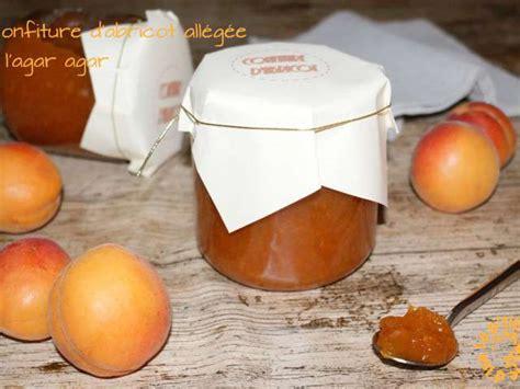 agar agar cuisine recettes d 39 agar agar et cuisine végétarienne